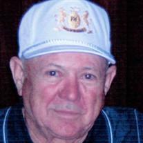 Grady  Clinton  Ashmore, Jr.