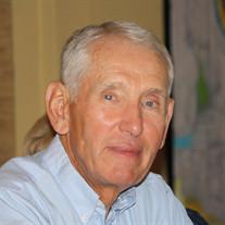 John Ralph Revell Jr.