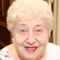 Joanne L. Aquilla