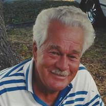 James W. Francis
