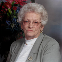 June B. Hirte