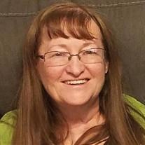 Judy Helen Dunn