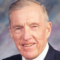 Brother  John Doran, CSC