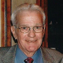 Mr. Bobby Franklin Renfroe