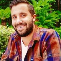 Ryan Thomas Logan