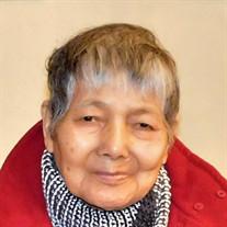 Aiqing  Xiao