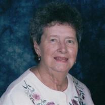 Bobbie H. White
