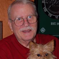 Robert L. Wing