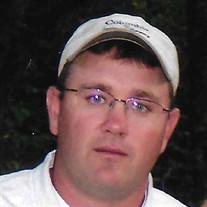 Thomas E. Burkhart