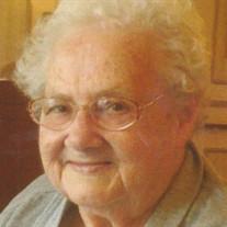 Jane A. Nowicki