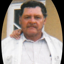 Javier  Orozco Orozco
