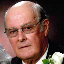 Daniel J. Hromcik