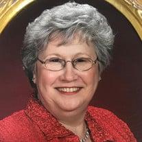 Mrs. Janet A. (Salansky) Caruana