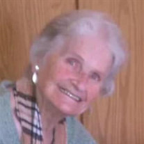 Martha Dean Smith