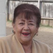 Lillie  M.  Cowart