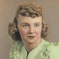 Eileen O. Campbell