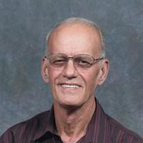 Robert L. Shugart Jr.
