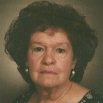 Victorine Palassie Hughes Callahan
