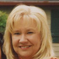 Bonnie Sue Kennedy
