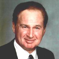 Manuel  J.  Benites