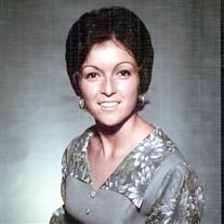 Sandra Soto