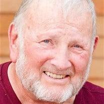 Russell Allen Hunt