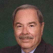 John L. Calico Jr
