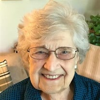 Dorothy Elaine  Ketner Swing