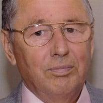 Marian Kurzatkowski