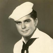 William J. Lewis