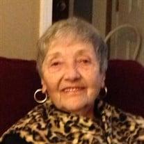 Ms. Lynn Rogers Dean