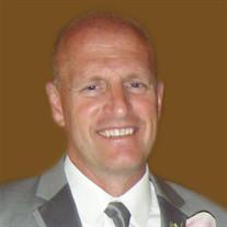 Jay M. Rummell