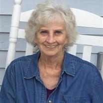Emogene Goodwin