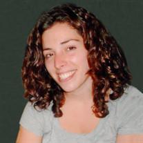 Olivia A.  Ammendolea