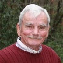 Danny W. Middleton