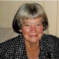 Norma Castleberry