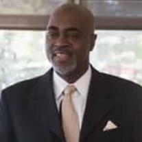 Dennis L. McGhee