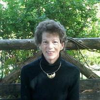 Elizabeth Holden