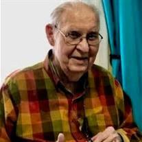 Charles H. Green  III