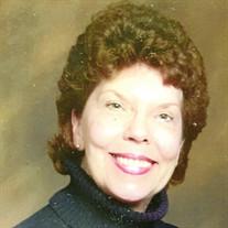 La'Donna J. Livingston