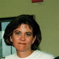 Kathleen Kimbrell Towson