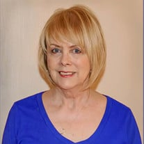 Karen Lynn Norton