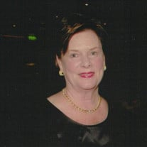 Mary Marshall Allen