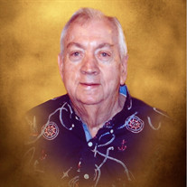 Mr. Fletcher D. Osborne