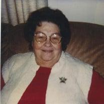 Viola J. Simpson