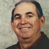 Mr. Edwin Hurel White