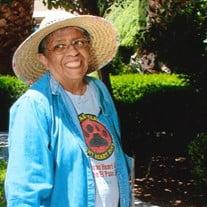 Theresa  A.  Mendez