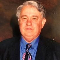 Paul Mannigel