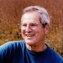 Donald Lee Winn