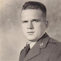 Kenneth James  Kirby